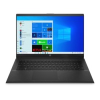 Ноутбук HP Laptop 17-CN0097NR (40K42UA)