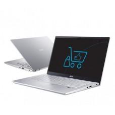 Ноутбук Acer Swift 3 SF314-43 R3-5300U/8GB/256 (NX.AB1EP.00K)