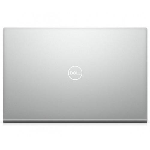 Ноутбук Dell Inspiron 5502 i5-1135G7/8GB/512/Win10P (Inspiron01012X2)