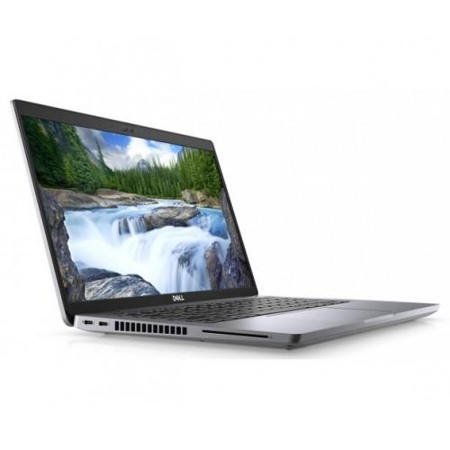 Ноутбук Dell Latitude 5420 i5-1145g7/16GB / 512 / Win10P Lte (N015L542014EMEAWWAN)