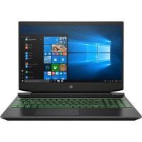 Ноутбук HP Pavilion Gaming 15-ec1046nr (26H00UA)