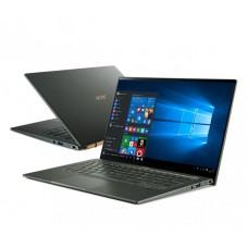 Ноутбук Acer Swift 5 SF514-55 i5-1135G7/8GB/512/W10 Ips (NX.A6SEP.003)