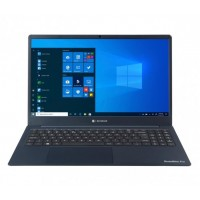 Ноутбук Toshiba Dynabook Satellite Pro C50-H-11G i3-1005G1/8GB/256/Win10 (A1PYS33E118M)