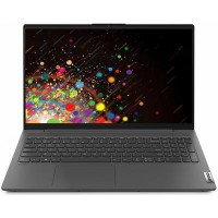 Ноутбук Lenovo IdeaPad 5 15ITL05 (82FG00EQUS)