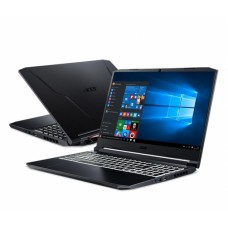 Ноутбук Acer Nitro 5 AN515-45 R9-5900hx/16GB/1TB/W10 RTX3080 165hz (NH.QBSEP.004)