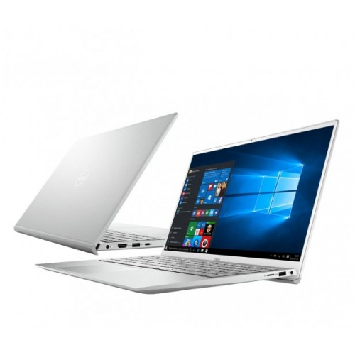 Ноутбук Dell Inspiron 5502 i7-1165g7/16GB / 512 / Win10 MX330 Touch (Inspiron01015V2)