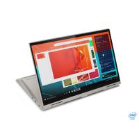 Ультрабук Lenovo Yoga C740-14IML (81TC000JUS)
