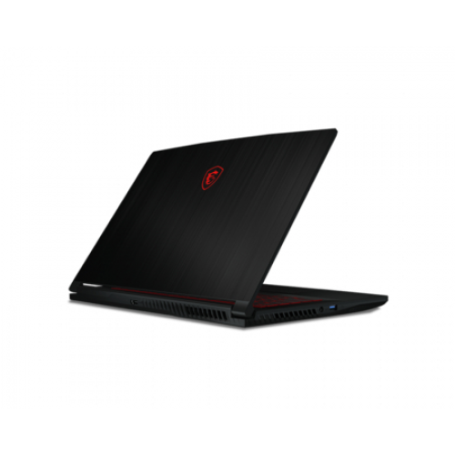 Ноутбук Msi GF63 Thin 10SC (GF6310SC-035US)
