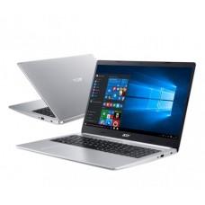 Ноутбук Acer Aspire 5 A515-44 R5-4500U/8GB/512/W10 Ips Silver (NX.HW4EP.005)