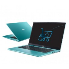 Ноутбук Acer Swift 3 SF314-43 R3-5300U/8GB/256 (NX.ACPEP.00F)