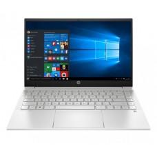 Ноутбук HP Pavilion 14-dv0019nw i7-1165g7 / 8GB / 512 / Win10 (35X10EA)