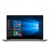 Ноутбук Lenovo IdeaPad 3-15 Ryzen 3/8GB/256/Win10 (81W100SJPB)