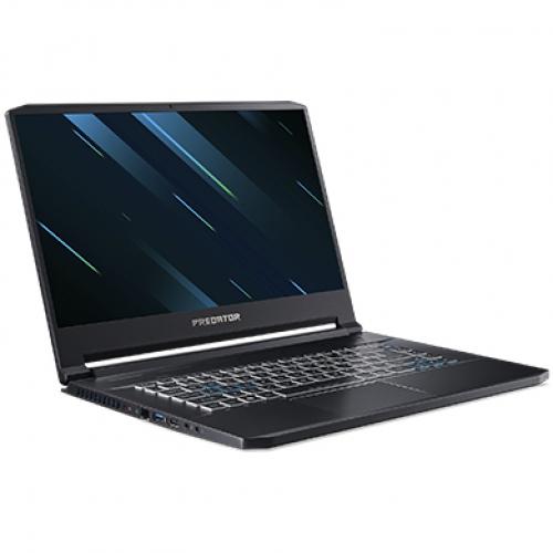 Ноутбук Acer Predator Triton 500 PT515-52-73L3 (NH.Q6XAA.002)