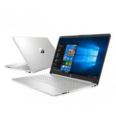 Ноутбук HP 15s-eq2010nw Ryzen 5-5500/8GB/512/Win10x Ips (402N8EA)