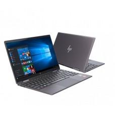Ноутбук HP Envy 13-ay0002nw x360 Ryzen 7-4700/16GB / 512 / Win10 (21b21ea)