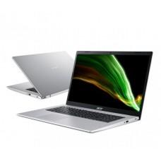 Ноутбук Acer Aspire 3 A317-53 i3-1115G4/4GB/256 (NX.AD0EP.00B)