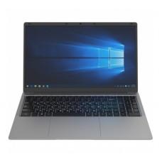 Ноутбук 15.6 Yepo 737J12 (12/512) (YP-102520)