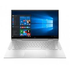 Ноутбук HP Envy 15-es0104nw x360 i5-1135G7/16GB/512/Win10 Silver (4H354EA)