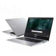 Ноутбук Acer Chromebook CB314 N5030/4GB/64 Fhd (NX.HPYEP.006)