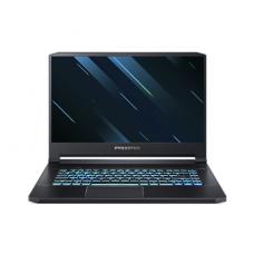 Ноутбук Acer Predator Triton 500 PT515-51-75BH (NH.Q50AA.004)