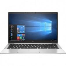 Ноутбук HP EliteBook x360 830 G7 (1D0E6UT)