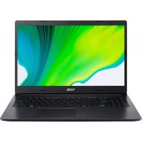 Ноутбук Acer Aspire 3 A315-57G-7136 (NX.HZRET.00A)