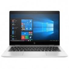 Ноутбук HP EliteBook 830 G7 (1C9J2UT)