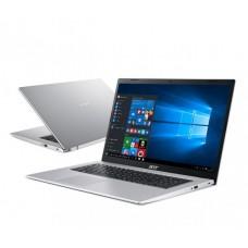 Ноутбук Acer Aspire 3 A317-53 i5-1135g7/8GB/512/W10 MX350 (NX.ADBEP.001)