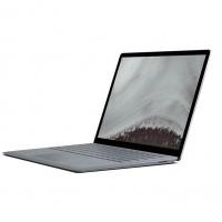 Ультрабук Microsoft Surface Laptop 2 Platinum (LQT-00001)