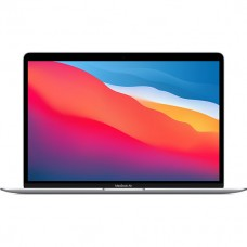 Ноутбук Apple MacBook Air 13 Silver Late 2020 (MGNA3)