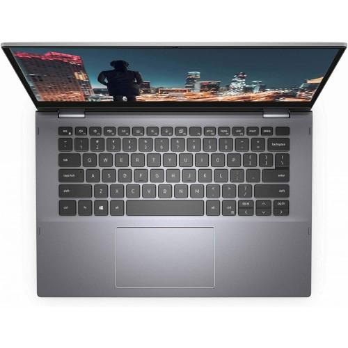 Ноутбук Dell Inspiron 14 5400 (i5400-5760GRY-PUS)