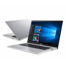 Ноутбук Acer Aspire 5 A517-52 i5-1135g7/8GB/512/W10 Ips (NX.A5DEP.008)