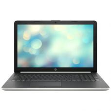 Ноутбук HP 15-bd1056nq (2L9U2EA)
