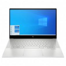 Ноутбук HP Envy Laptop 15-EP0098NR (3G675UA)