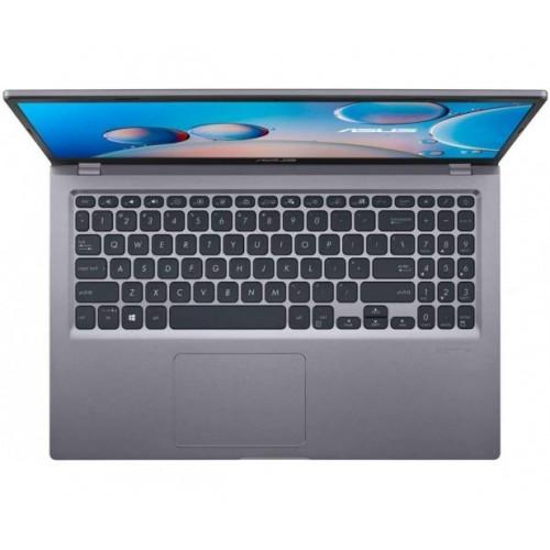 Ноутбук Asus VivoBook 15 D515DA R3-3250U/4GB/256 (D515DA-BR599)