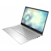 Ноутбук HP Pavilion Laptop 14-DV0067ST (1S0X1UA)