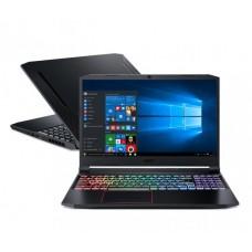 Ноутбук Acer Nitro 5 AN515-55 i7-10750h/16GB/1TB/W10 RTX3060 144hz (NH.QB2EP.005)