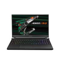 Ноутбук Gigabyte Aorus 15G (XC-8US2430SH)