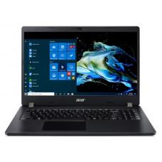 Ноутбук Acer TravelMate P2 TMP215-52-53YF (NX.VLPET.00B)