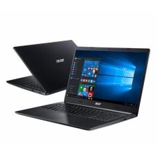 Ноутбук Acer Aspire 5 A515-55 i5-1035G1/8GB/512/W10 Ips MX350 Black (NX.HZBEP.002)