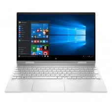Ноутбук HP Envy 15-ed0005nw x360 i5-10210/8GB/512/Win10 MX330 Silver (21B74EA)