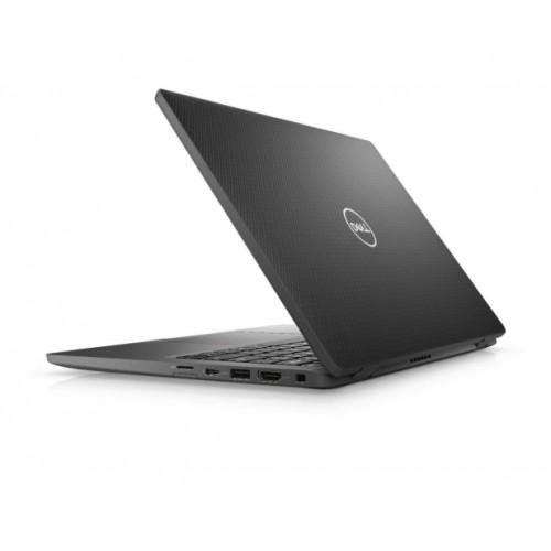 Ноутбук Dell Latitude 7420 i7-1165g7/16GB / 256 / Win10P (N038L742014EMEA)