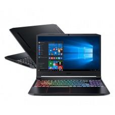 Ноутбук Acer Nitro 5 AN515-55 i5-10300H/8GB/512/W10 RTX2060 144Hz (NH.Q7QEP.004)