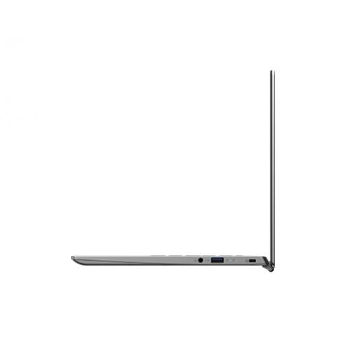 Ноутбук Acer Swift 1 SF114-33-P0HB (NX.HYSET.005)