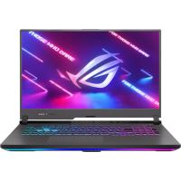 Ноутбук Asus Rog Strix G17 G713QR (G713QR-ES96)