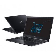 Ноутбук Acer Aspire 5 A515-44 R5-4500U/8GB/512 Ips (NX.HW3EP.008)