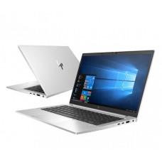 Ноутбук HP EliteBook 830 G7 i5-10210/8GB/256/Win10P Wwan (176Y3EA)