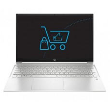 Ноутбук HP Pavilion 15-eg0045nw i7-1165G7/8GB/512 White (2W6T8EA)