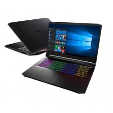 Ноутбук Acer Nitro 5 AN517-41 R5-5600h/16GB/512/W10 RTX3060 144hz (NH.QAREP.003)