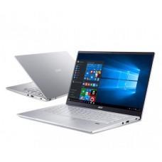 Ноутбук Acer Swift 3 SF314-43 R3-5300U/8GB/256/W10 (NX.AB1EP.005)